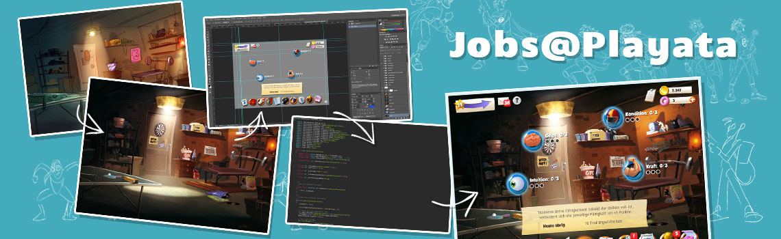 slider_jobs